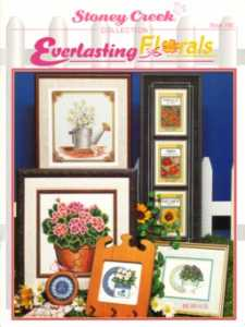 Everlasting Florals Stoney Creek