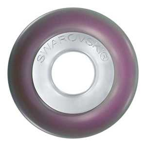 Becharmed Pearl Iridescent Purple