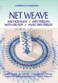 Net Weave  Hover