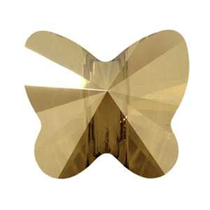 Farfalle Bronze Shade  Hover