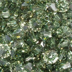 Chrysolite Satin