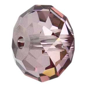 5040 Crystal Antique Pink