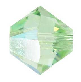 Chrysolite AB 1x