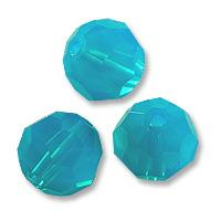 Caribbean blue opal  Hover