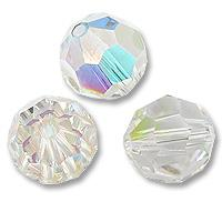 Crystal Aurora boreale  Hover