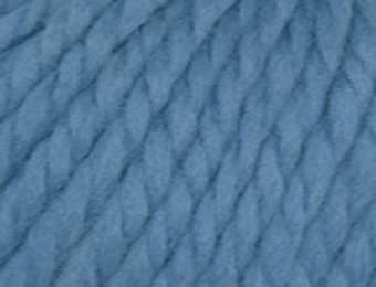 Rowan Big Wool Steel Blue 052