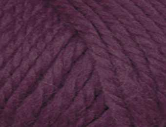 Rowan Big Wool Wild Berry 025