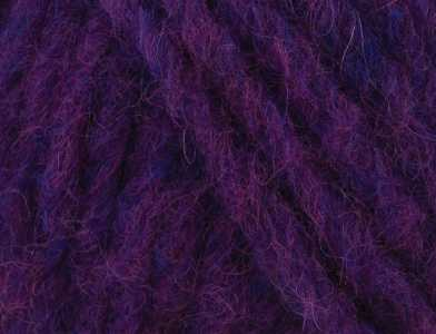 Rowan Brushed Fleece 258 Hollow
