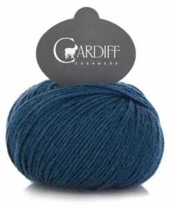 Cardiff Kashmir 6/28 colore 590 Barry