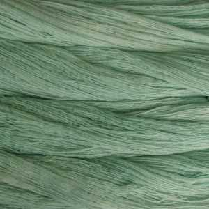 Malabrigo Lace colore 83 Water Green