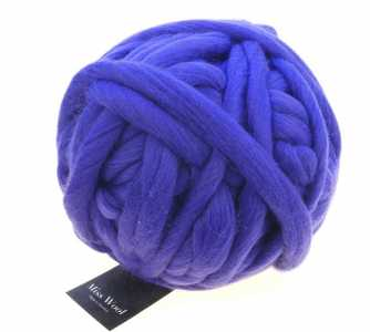 Miss Wool Schoppel Wolle Amethyst  Hover