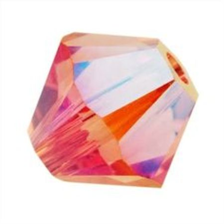 Fireopal AB 1x