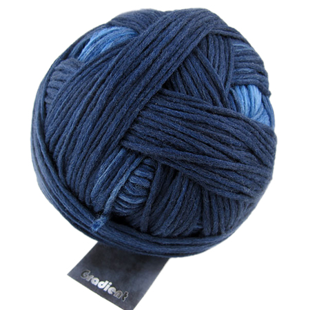Schoppel Wolle Gradient colore 1535 Stone Washed