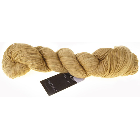 Schoppel Wolle Wool Finest colore 2280 Whiskey