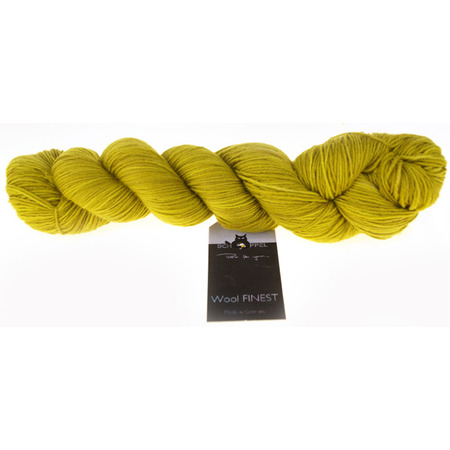 Schoppel Wolle Wool Finest colore 2279 Luce giusta