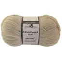 Schoppel Wolle Admiral colore 980 Tweed Bunt Naturale