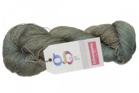 Fyberspates Gleem Lace 715 Lundy Island  Hover