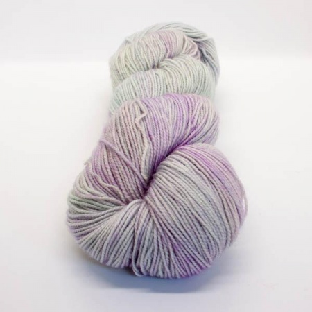 Fyberspates Vivacious 4 ply Heavenly  Hover