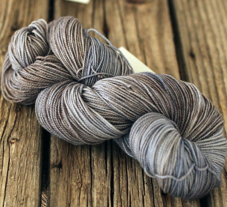 Fyberspates Vivacious 4 ply Pebble Beach  Hover