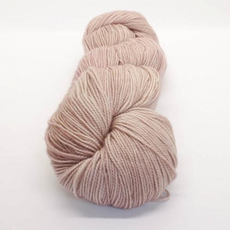 Fyberspates Vivacious 4 ply Blush  Hover