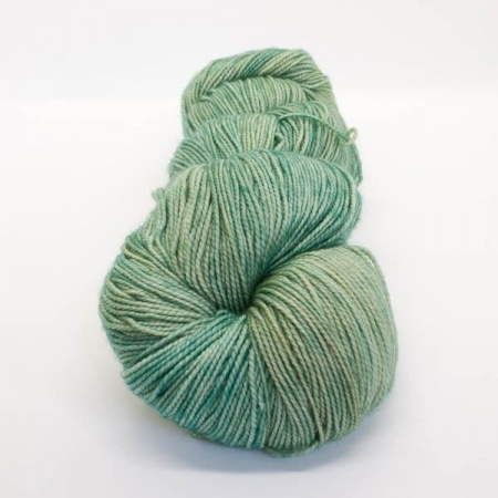 Fyberspates Vivacious 4 ply Sea Glass 626