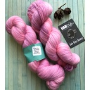 UAB Lace Angel Hair colore Pinky