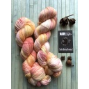 Soky Uabstyle colore LT SPK Tropical