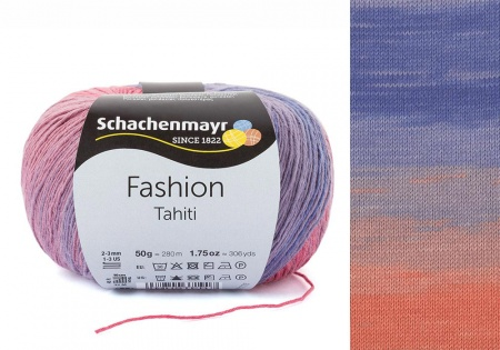 Tahiti schachenmayr 7601  Hover