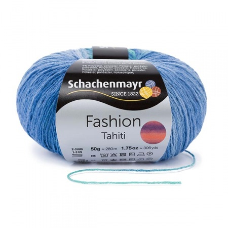 Tahiti schachenmayr 7691  Hover