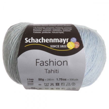 Tahiti schachenmayr 7654  Hover