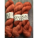 Stellina Uabstyle colore Terracotta