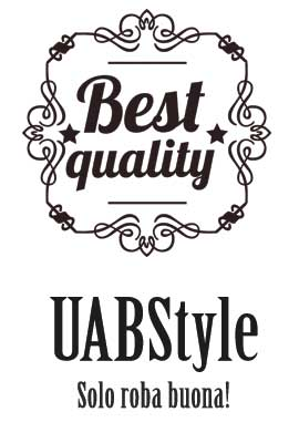 UABStyle
